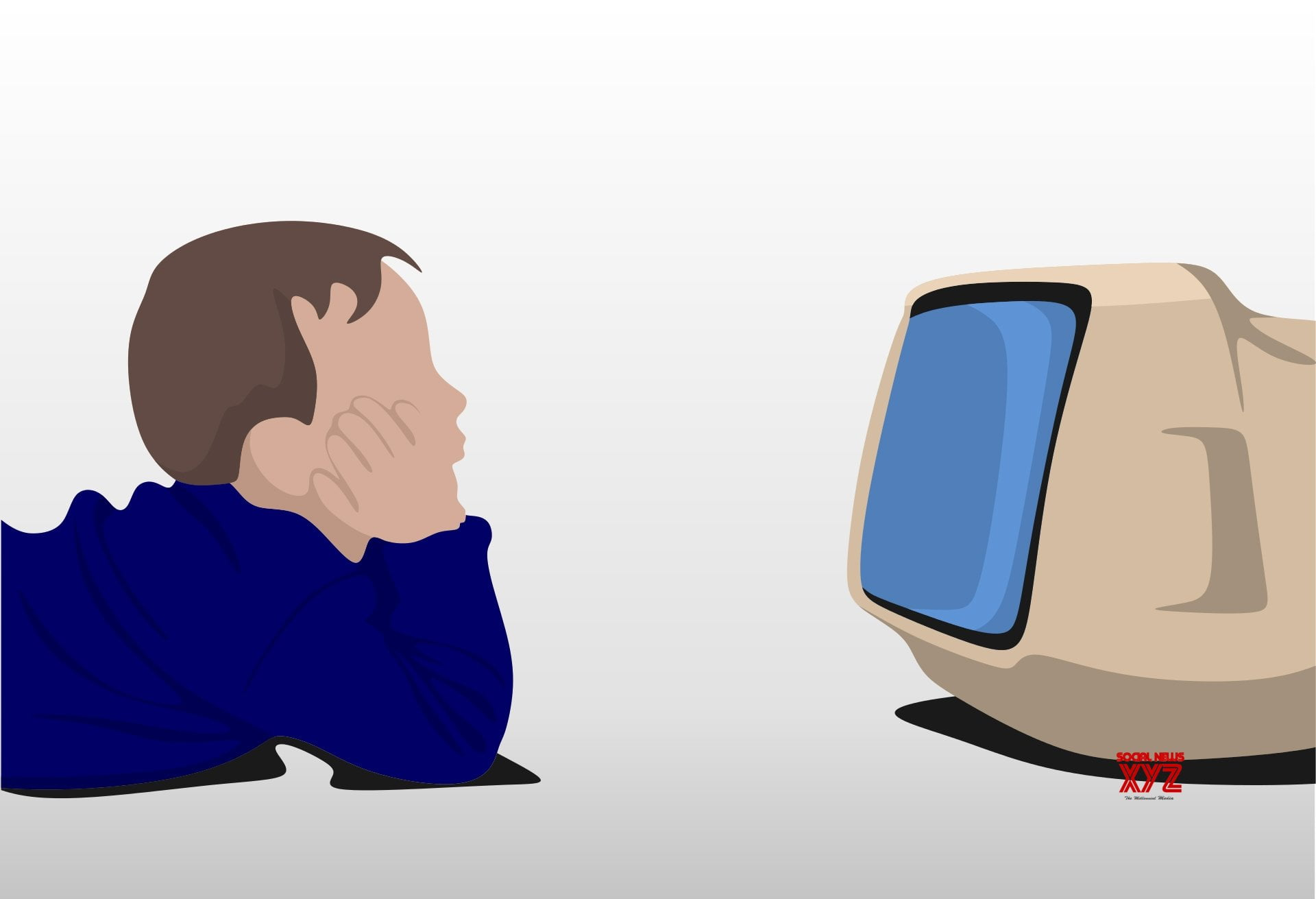 Screen Time: What You Need To Do?